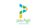 Project Officer Jobs in Madurai - PayAgri Innovations
