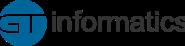 Customer Support Executive Jobs in Bangalore - GT Informatics