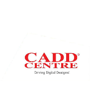 Technical / Process Trainer Jobs in Chennai - CADD Centre