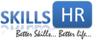 HR Jobs in Chennai - Skills group