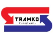 Full Stack Developer Jobs in Delhi - Tramko Technologies