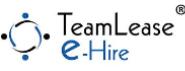Business Development Executive Jobs in Bangalore - Teamlease E-hire Pvt Ltd