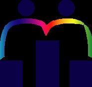 HR Recruiter Jobs in Kozhikode - Staff Spectrum