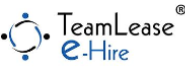 Business Development Executive Jobs in Bangalore - TeamLease E hire Pvt Ltd