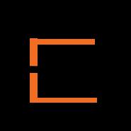 iOS Developer Jobs in Thanjavur - EXITO SOLUTIONS