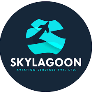 C.S.A Executive Jobs in Patna,Bhubaneswar,Kolkata - Sky Lagoon Aviation Services Private Limited.