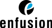 Product Consultant Client Servicing Jobs in Mumbai - Enfusion