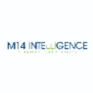 Market Research Analyst Jobs in Nasik - M14 Intelligence