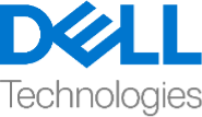 Technician Technical Support Jobs in Bangalore - Dell Technologies