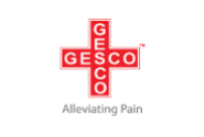 Executive Sales Jobs in Ahmedabad,Indore,Hyderabad - Gesco Healthcare