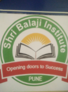 Marketing Executive Jobs in Pune - Shri Balaji Institute Pune SBIP