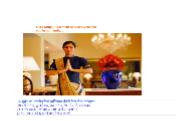 Telecaller Jobs in Mumbai - Guru krupa placement Services