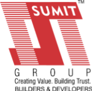 Accountant CA Intern Jobs in Mumbai - Sumit Woods Limited