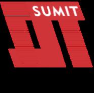 Business development Interns Jobs in Mumbai - Sumit Woods Limited