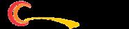 Software Developer Jobs in Chennai - Technosoft global