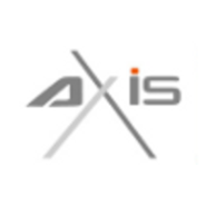 Personal Assistant Jobs in Ghaziabad - AXIS DESIGNERS
