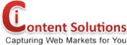 Online bidder Jobs in Chandigarh,Chandigarh (Punjab),Mohali - IContent Solutions