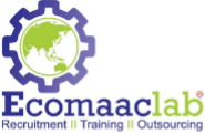 Diploma Mechanical / Engineer Trainee Jobs in Bangalore,Chennai,Hyderabad - Ecomaaclab