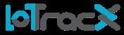 Trainee App Developer Jobs in Bangalore - IoTracx