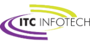 Application Support Engineer Jobs in Bangalore - ITC Infotech