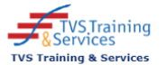 Executive - Placement Officer Jobs in Chennai - TVS Training & Services