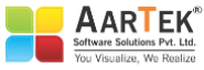Java Developers Jobs in Indore - Aartek Software Solution Pvt. Ltd.