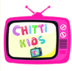 2D Animation specialist Jobs in Bangalore,Mumbai,Hyderabad - Chitti Kids TV
