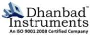 Technical Sales Engineer Jobs in Dhanbad - Dhanbad Lab Instruments India Pvt. Ltd.