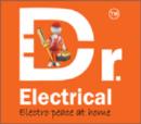 Tele Caller Jobs in Noida - Dr Electrical