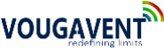 Electronics and Communication Engineer Jobs in Bangalore - Vougavent Technologies