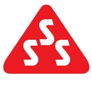 Computer Programmer Jobs in Delhi - SSS Syber Pvt Ltd