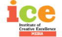 Management Trainee - Sales Jobs in Mumbai,Nagpur,Navi Mumbai - ICE Creative Excellence Pvt. Ltd.