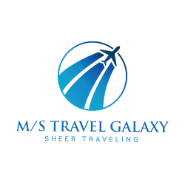 Travel Sales-operation Executive Jobs in Nagpur - MS TRAVEL GALAXY
