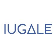 Online Tutors Jobs in Bangalore - IUGALE SERVICES PVT LTD