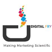 HR Executive Jobs in Delhi,Gurgaon,Noida - DigitalFry Ventures