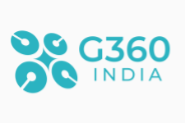 HR Recruiter Jobs in Bangalore - G360 DIRECT INDIA PVT