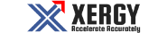 Business Development Executive Jobs in Bangalore - XergY Business Excellence Pvt Ltd