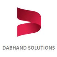 Hr Executive Jobs in Dehradun - Dabhand Solutions
