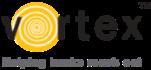 Software Engineer - Developer Jobs in Chennai - Vortex Engineering Pvt Ltd