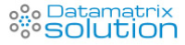 Hr Excutive Jobs in Chennai - Datamatrix Solutions