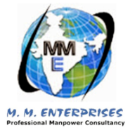 Senior Recruiter/Team Leader Jobs in Delhi - MM Enterprises