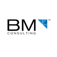 Business Development Executive Jobs in Pune - BM Consulting