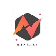 Android Developer Jobs in Chennai - Nextazy