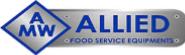 Admin Jobs in Delhi - Allied metal works