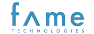 Sales and Marketing Executive Jobs in Bangalore - Fame Technologies