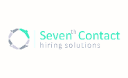 Recruitment Trainee Jobs in Pune - Seventh Contact Hiring Solutions