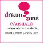 Animation Designer Jobs in Ghaziabad - Dreamzone School of Creative Studies