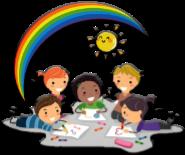 Kindergarten Teacher Jobs in Hyderabad - Silly Scholars
