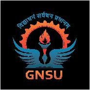Housekeeping-Boy/Girl Jobs in Patna - Gopal Narayan Singh University