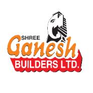 Sales Executive Jobs in Nagpur - Shree Ganesh Builders Ltd.